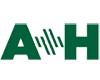 Компания A+H Adsorp