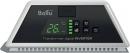 Блок управления Ballu BCT/EVU-2.5I Transformer Digital Inverter в Красноярске