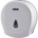 Диспенсер туалетной бумаги BXG PD-8011 в Красноярске