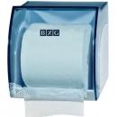 Диспенсер туалетной бумаги BXG PD-8747C в Красноярске