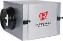 Дополнительный вентилятор Royal Clima RCS-VS 1500 в Красноярске