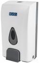 Дозатор жидкого мыла BXG SD-1188 в Красноярске