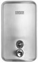 Дозатор жидкого мыла BXG SD-H1-1000M в Красноярске
