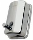 Дозатор жидкого мыла G-TEQ 8610 в Красноярске