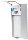 Дозатор жидкого мыла HÖR-X-2269 MS в Красноярске