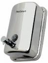 Дозатор жидкого мыла Neoclima DM-800K в Красноярске
