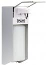 Дозатор жидкого мыла Puff8190 NOTOUCH в Красноярске