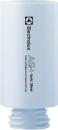 Экофильтр-картридж Electrolux 3738 Ag Ionic Silver в Красноярске