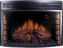 Электрокамин Royal Flame Dioramic 28 LED FX в Красноярске