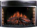 Электрокамин Royal Flame Dioramic 33 LED FX в Красноярске