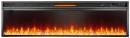 Электрокамин Royal Flame Vision 60 LED в Красноярске