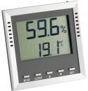 Электронный термогигрометр Venta в Красноярске