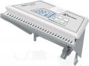 Электронный блок управления Electrolux ECH/TUI Transformer Digital Inverter в Красноярске