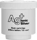 Фильтр-картридж Electrolux Ag Ionic Silver в Красноярске