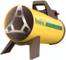 Тепловая пушка газовая Ballu BHG-10M в Красноярске