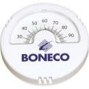 Гигрометр Boneco 7057 в Красноярске