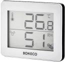 Термогигрометр Boneco X200 в Красноярске