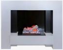 Готовый комплект Dimplex Tokyo с очагом Cassette 400 в Красноярске