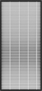 HEPA-фильтр FUNAI Fuji ERW-150 H12 в Красноярске