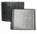Комплект фильтров (Carbon+Hepa) Boneco 7012 в Красноярске