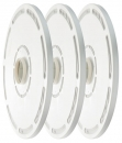 Комплект гигиенических дисков Venta (3 шт.) в Красноярске