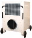 Охладитель воздуха Master AC 24 в Красноярске