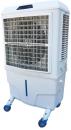 Охладитель воздуха Master BC 80 в Красноярске