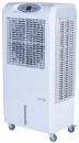 Охладитель воздуха мобильный Master CCX 4.0 в Красноярске