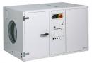 Осушитель воздуха для бассейна Dantherm CDP 125 с водоохлаждаемым конденсатором 400/50 в Красноярске