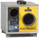 Осушитель воздуха AERIAL ASE 300 в Красноярске