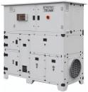 Осушитель воздуха промышленный TROTEC TTR 2400 в Красноярске