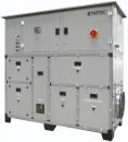 Осушитель воздуха промышленный TROTEC TTR 3300 в Красноярске