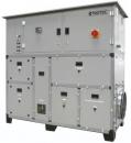 Осушитель воздуха промышленный TROTEC TTR 5000 в Красноярске