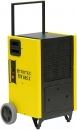 Осушитель воздуха TROTEC TTK 655 S-EH с электронным гигростатом в Красноярске