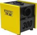 Осушитель воздуха TROTEC TTR 300 в Красноярске