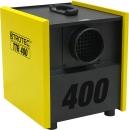 Осушитель воздуха TROTEC TTR 400 в Красноярске