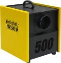 Осушитель воздуха TROTEC TTR 500 D в Красноярске
