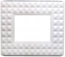 Портал Dimplex Diamond для электрокамина Cassette 600 в Красноярске