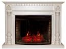 Портал Royal Flame Edinburg для очага Dioramic 33 LED FX в Красноярске