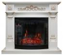 Портал Royal Flame Florina для очага Dioramic 28 LED FX в Красноярске