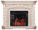 Портал Royal Flame Glasgow для электрокаминов в Красноярске