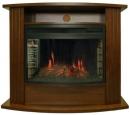 Портал Royal Flame Madison для очага Dioramic 25 в Красноярске