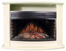 Портал Royal Flame Vegas белый для очага Dioramic 33 в Красноярске