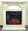 Портал Royal Flame Virginia для очага Vision 18 LED FX в Красноярске