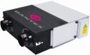 Приточно-вытяжная установка Dantex DV-800HRE/PCS с рекуперацией в Красноярске