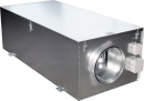 Приточная вентиляционная установка Salda Veka W-2000-27.2-L3 в Красноярске