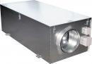 Приточная вентиляционная установка Salda Veka W-3000-40.8-L3 в Красноярске