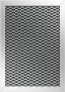 Сменный фильтр FUNAI Fuji ERW-150 G3 в Красноярске