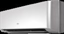 Сплит-система Fujitsu ASYG14LMCE-R / AOYG14LMCE-R Airflow в Красноярске