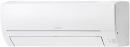 Сплит-система Mitsubishi Electric MSZ-AP71VGK / MUZ-AP71VG Standart Inverter AP в Красноярске